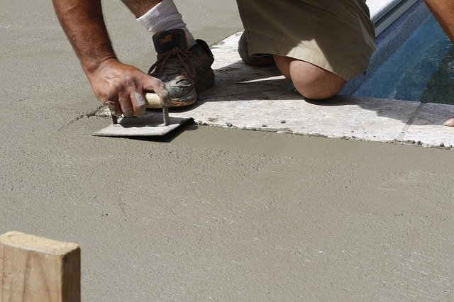 How to Choose the Best Concrete Contractors for Your Home