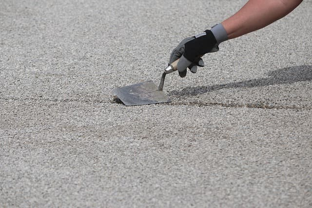 Considering a Paver Patio? Here is What You Should Know